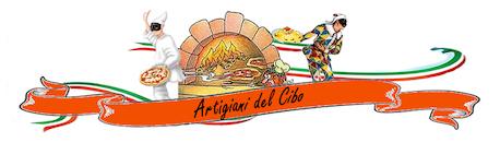 Artigiani Del Cibo